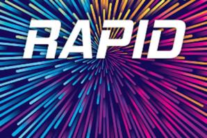 Квест Rapid