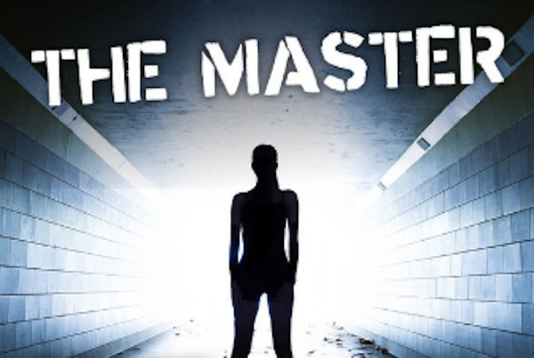 The Master (Boda Borg Zürich) Escape Room