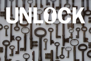 Квест Unlock