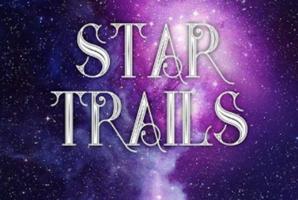 Квест Star Trails