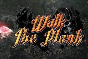 Квест Walk the Plank