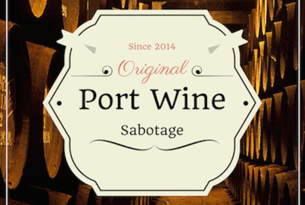 Vinho do Porto - O Fim?!