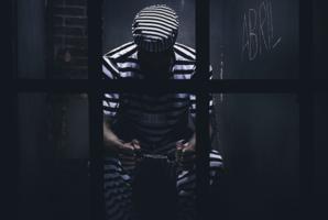 Квест Prisão da pide
