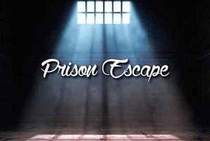 Квест Prison Escape
