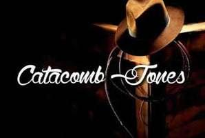 Квест Catacomb Jones