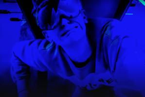Квест Peitus pimedas