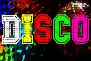 Квест Disco