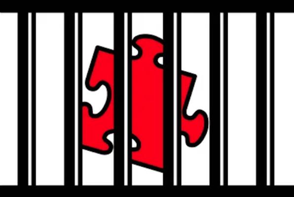 Puzzletown Jailbreak (Puzzle Room Live) Escape Room