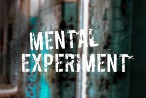 Квест Mental Experiment