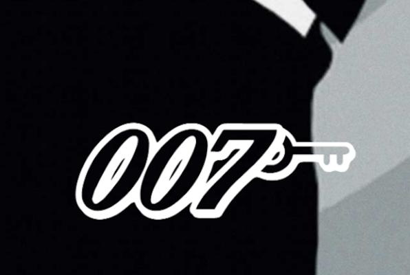 007 (Hollywood Escape Zaragoza) Escape Room
