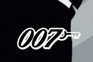 Квест 007