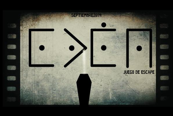 Edén (Room60 Zaragoza) Escape Room