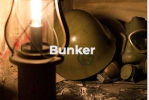 Квест Bunker
