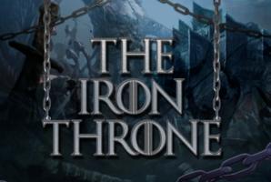 Квест The Iron Throne