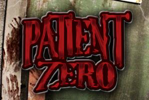 Квест Patient Zero