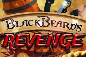 Квест BlackBeard's Revenge