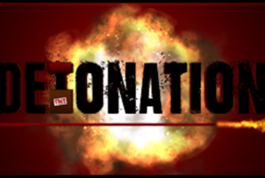 Квест Detonation