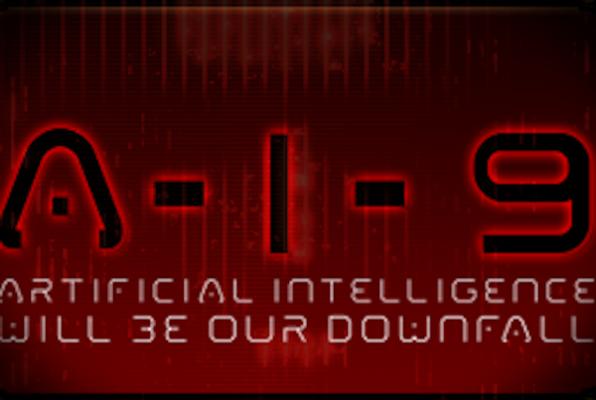 A-I-9