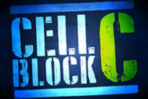 Квест Cell Block C