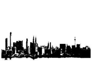Квест The City