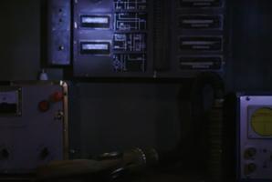 Квест Operation Bunker