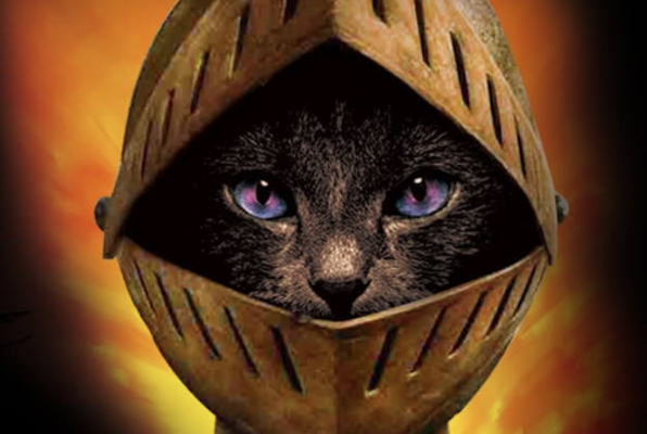 Kingdom of Cats (Omescape UK) Escape Room