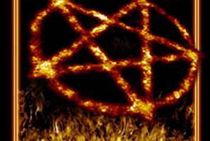 Квест Die Pforte zur Hölle