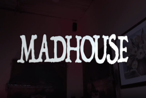 Madhouse (EXITnow) Escape Room