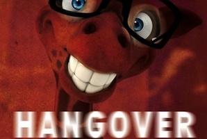 Квест Hangover