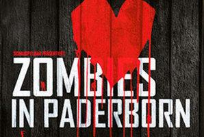Квест Zombies in Paderborn
