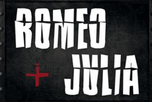 Квест Romeo & Julia