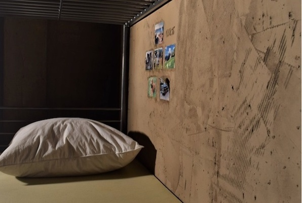 Breakout (Exitgames Kaiserslautern) Escape Room