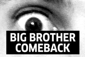 Квест Big Brother Comeback