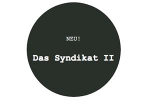 Квест Das Syndikat II