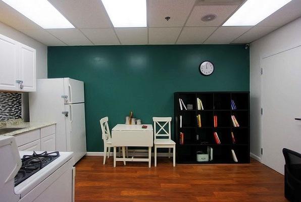 The Rec Room (Escape The Room Scottsdale) Escape Room