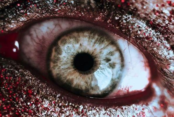 Le Tueur en Série
