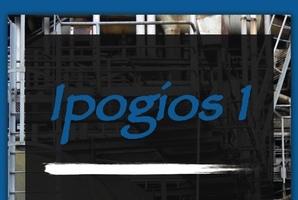 Квест Ipogios