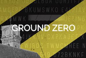 Квест Ground Zero