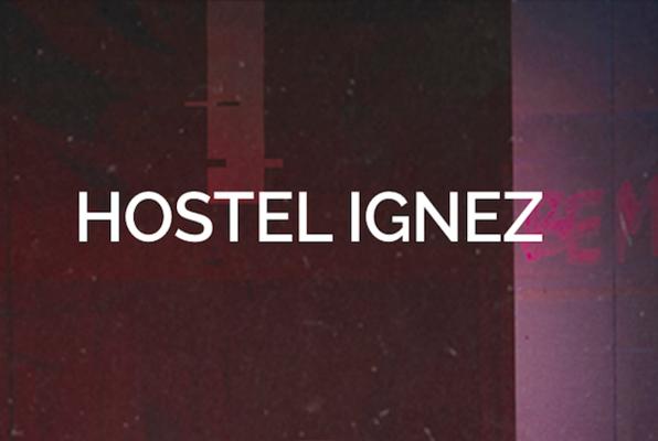 Hostel Ignez