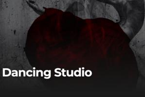 Квест Dancing Studio