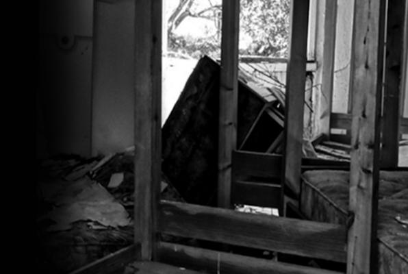 Hostage Hostel (City Mazes - Bristol) Escape Room