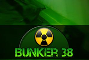 Квест Bunker 38