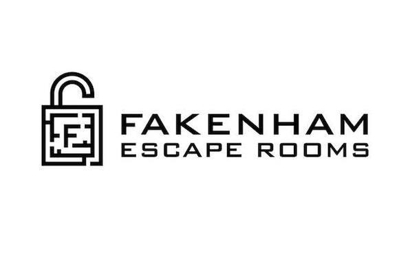 House of Evidence (Fakenham Escape Rooms) Escape Room