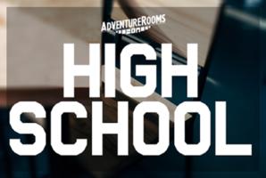 Квест High School