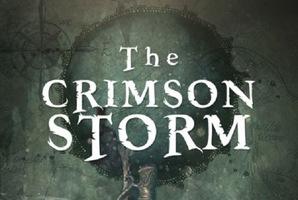 Квест The Crimson Storm