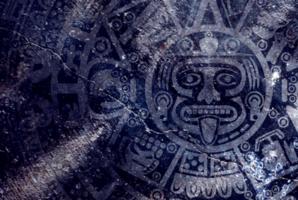 Квест La Légende du Guerrier Maya