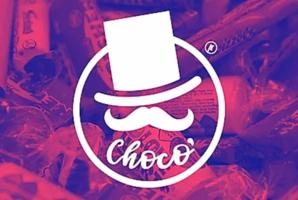 Квест Choco'