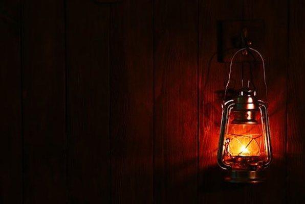 La Cabane dans les Bois (Jigsaw Escape Rooms) Escape Room