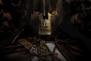 Квест Il Segreto dei Templari