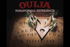 Квест Ouija